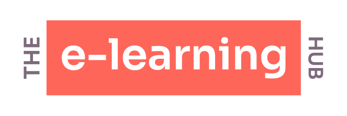 The Elearning Hub