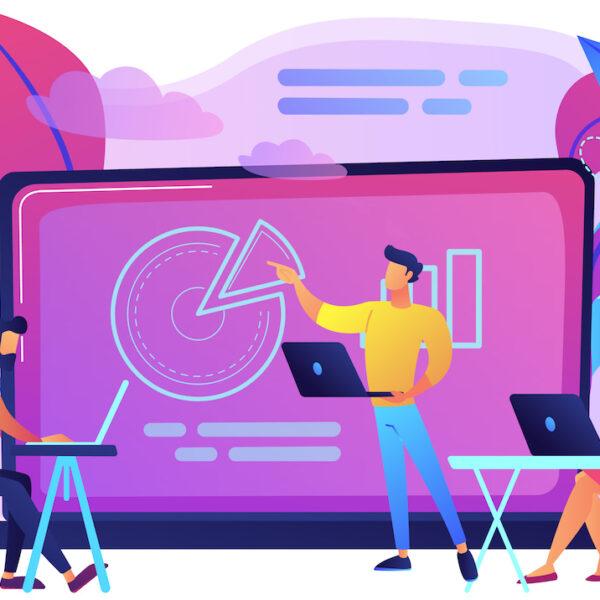 Aprendizajes interactivos en el aula